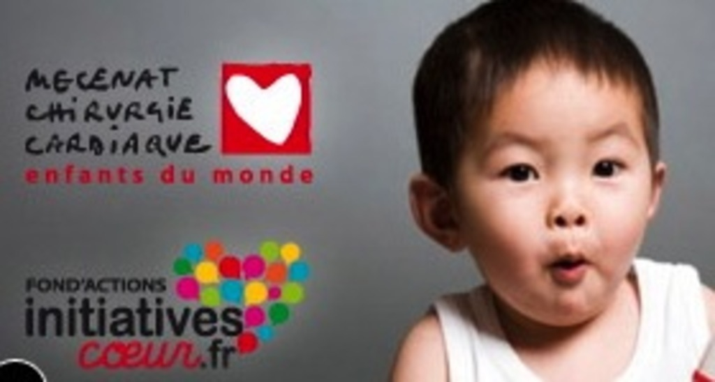 Initiatives coeur